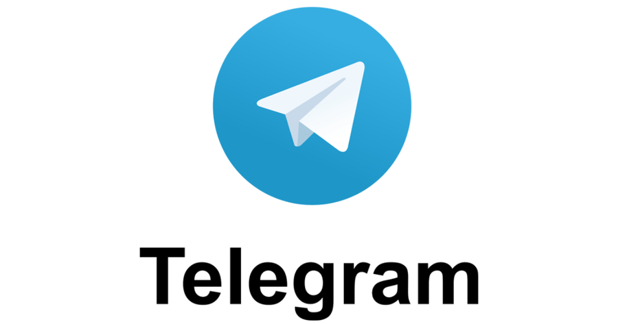 CEDRO consigue el bloqueo de 122 canales de Telegram por piratería de libros, periódicos y revistas