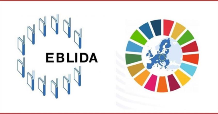 Publican el primer informe europeo sobre ODS y bibliotecas