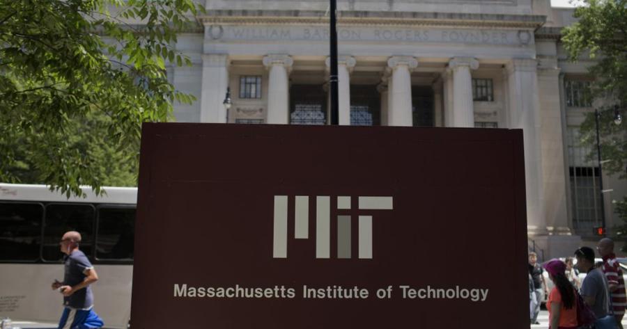 El MIT suspende las negociaciones con Elsevier