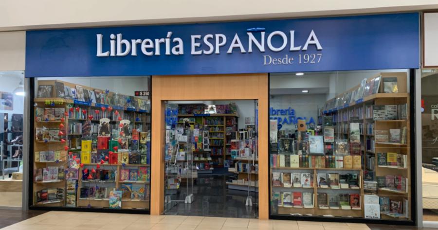 Este 3 de junio reabrieron las librerías de Ecuador