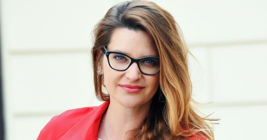 «La posición oficial de Eslovenia es desfavorable a un aplazamiento como el sugerido por Canadá»