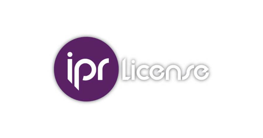 El 22 de junio finaliza el plazo para inscribirse en IPR Frankfurt