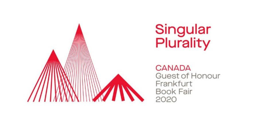 Canadian Heritage desea que la participación de Canadá como invitado de honor de Frankfurt se posponga hasta 2021