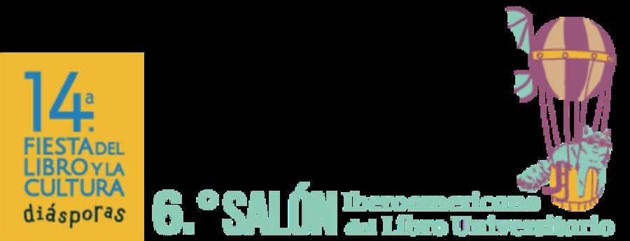 El Salón Iberoamericano del Libro Universitario 2020 será un evento virtual