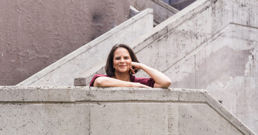La costarricense Sylvie Durán es la nueva presidenta del Comité Ejecutivo del Cerlalc