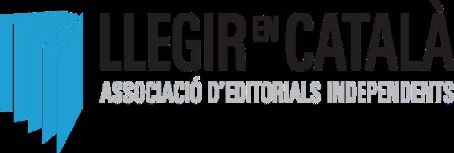 Las editoriales independientes asociadas a «Llegir en català» no asistirán al Sant Jordi
