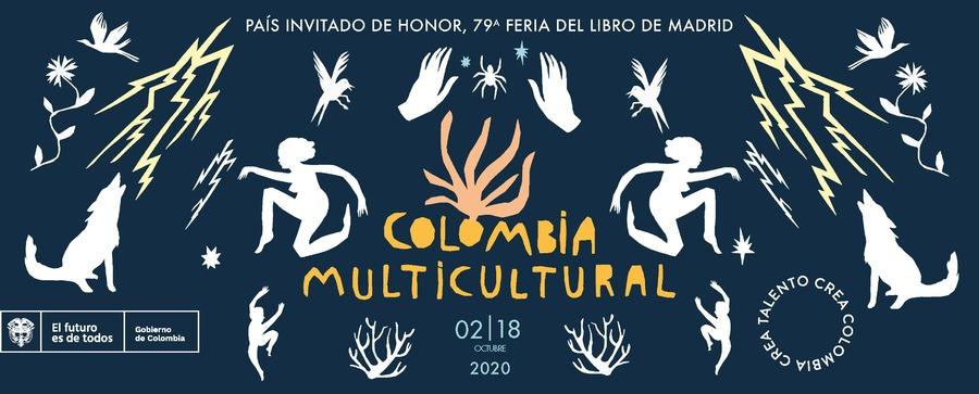 Confirmada la Feria del Libro de Madrid
