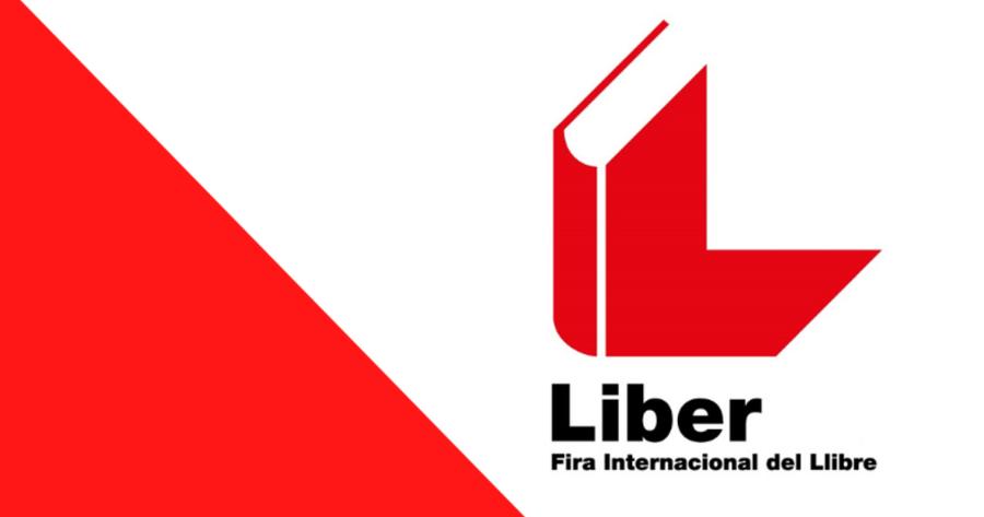 Liber 2020 no contará con un salón de expositores en las instalaciones de FIRA