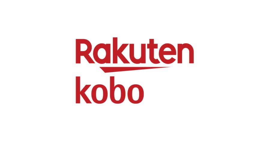 Kobo estrena tienda de audiolibros en México