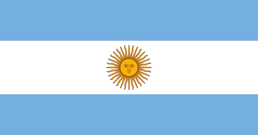 Argentina ofrece créditos para pymes culturales