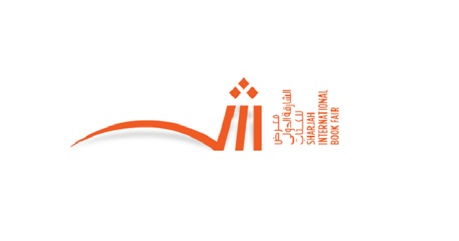 España pospone su participación como país invitado de honor de la Feria del Libro de Sharjah