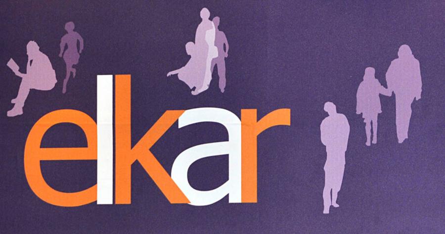 Elkar, la cadena de librerías del País Vasco y Navarra gana el premio Boixareu Ginesta al librero del año