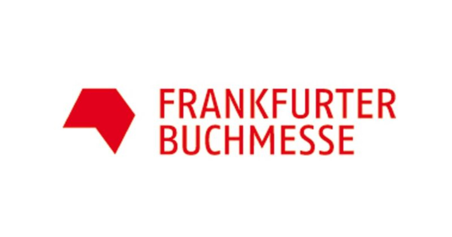 La Feria de Frankfurt ofrece un programa de formación para libreros