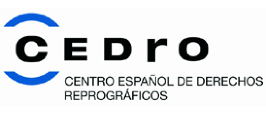 Más de mil autores y editores reciben ayudas del Fondo COVID de CEDRO