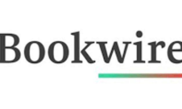 StorySide gestionará la distribución mundial de audiolibros con Bookwire