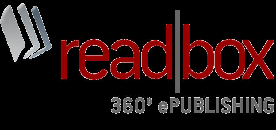 Bookwire anuncia su fusión con la compañía tecnológica Readbox Publishing