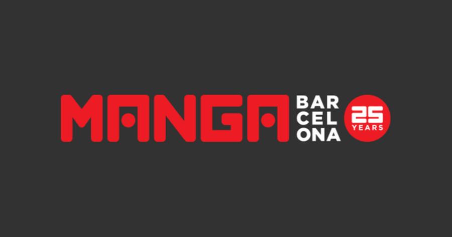 Manga Barcelona cerró su edición digital con gran éxito