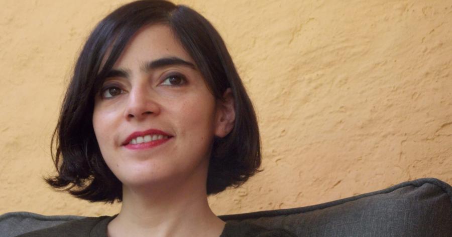 FIL Guadalajara 2020: destacados de este lunes 30 de noviembre