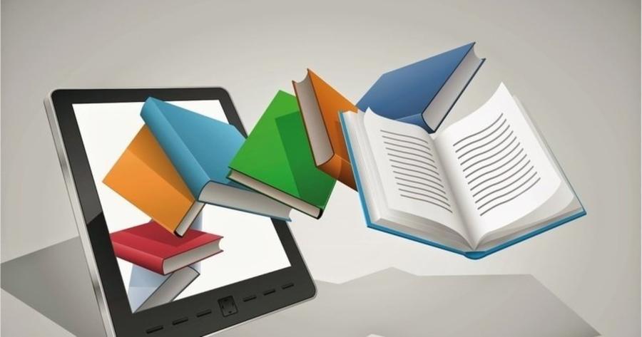 Mañana se celebra la conferencia gratuita «El libro y lo digital: Luces y sombras»