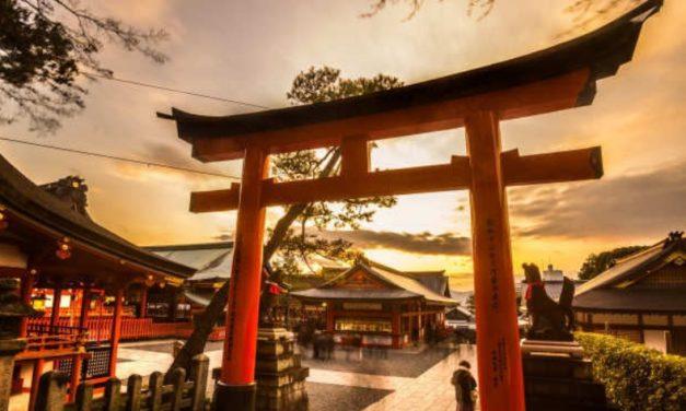Japón planea revisar la Ley de Derechos de Autor para permitir que las bibliotecas presten copias digitalizadas de sus libros