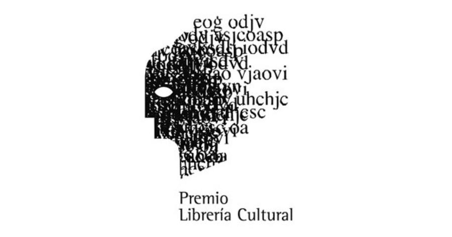 Veintiún librerías españolas optan al Premio Librería Cultural que otorga CEGAL