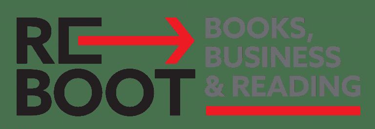 Reboot 2021 evaluará los daños causados por la COVID-19 y apuntará lecciones para el futuro de la industria del libro