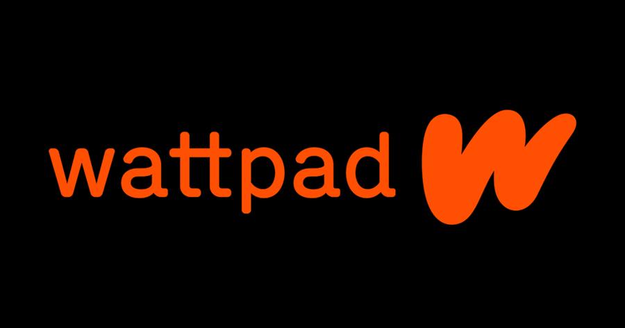 Wattpad aprueba su venta al grupo surcoreano Naver