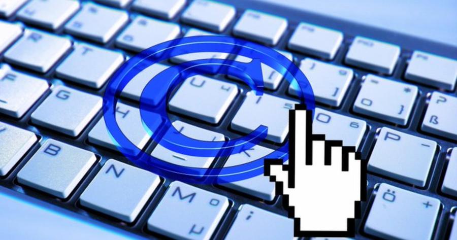 ANELE y CEDRO se unen para impulsar un entorno digital seguro para la comunidad educativa