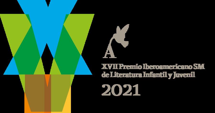Abierta la convocatoria al XVII Premio Iberoamericano SM de Literatura Infantil y Juvenil 2021