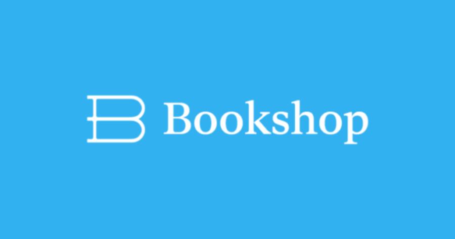 CEGAL y Bookshop.org establecen un pacto de buenas prácticas
