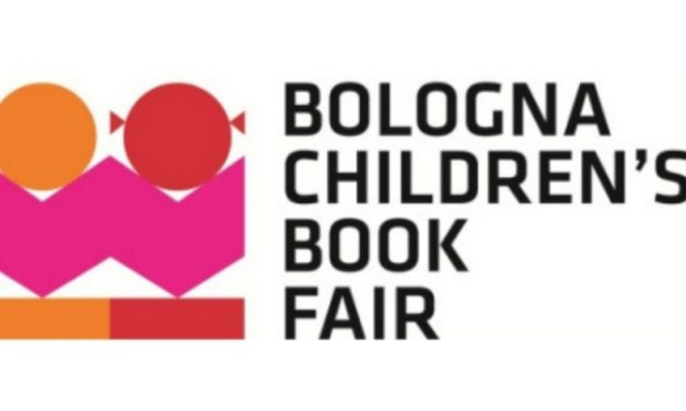Premio BolognaRagazzi CrossMedia: un nuevo premio para los editores