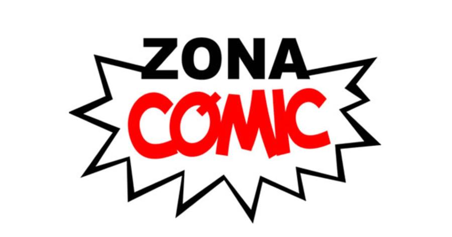 «La Cólera» de Santiago García y Javier Olivares obtiene Premio Zona Cómic al mejor cómic nacional de 2020