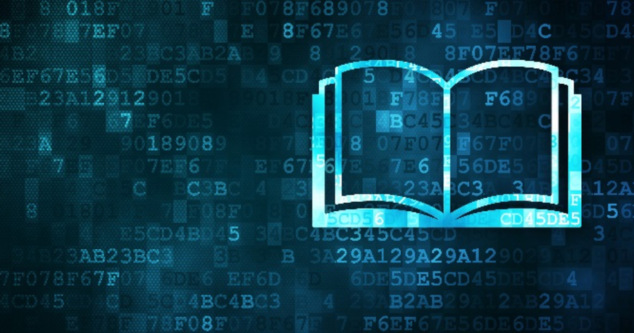 Libranda y CEDRO firman un acuerdo de colaboración para proteger la propiedad intelectual de autores y editores en el ámbito digital