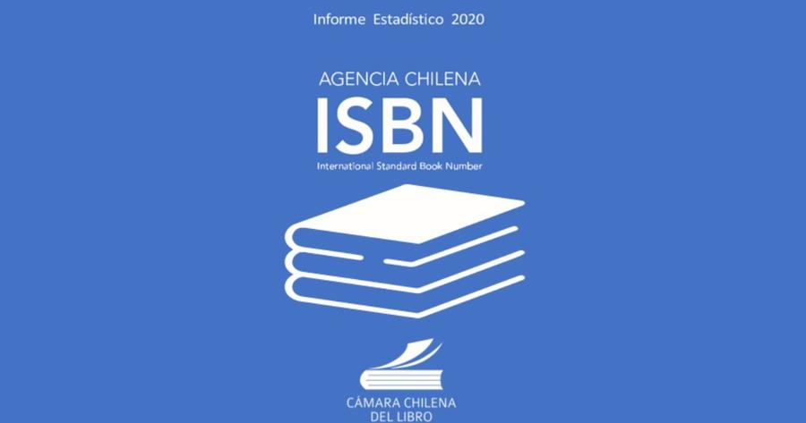 El registro de títulos digitales en Chile reportó un crecimiento histórico en 2020