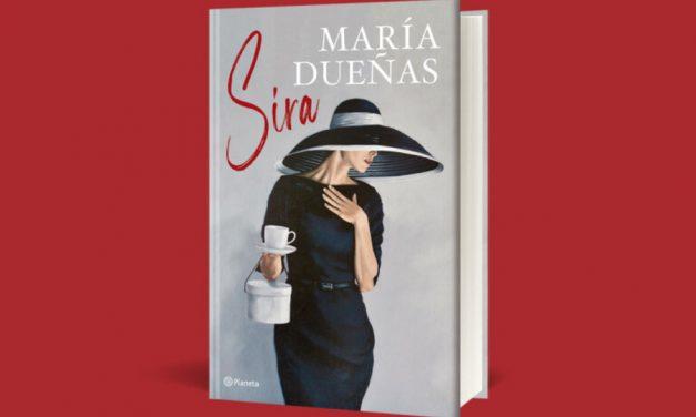 La televisión deja su impronta en los libros más vendidos en España del 12 al 18 de abril de 2021