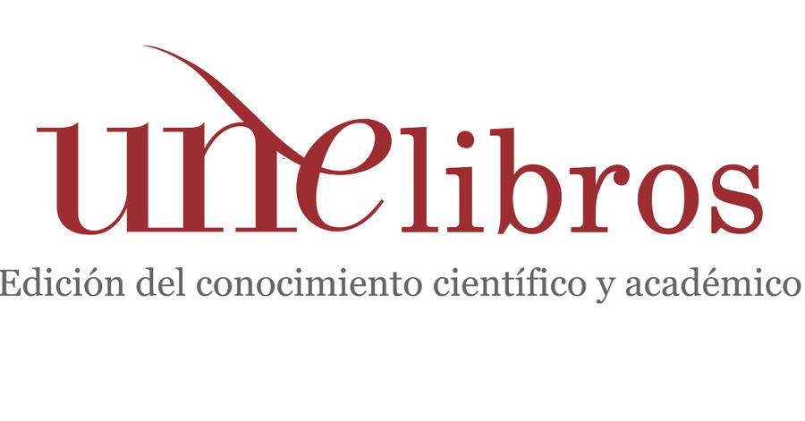 Nace «Unelibros Blog», la nueva revista digital de la UNE