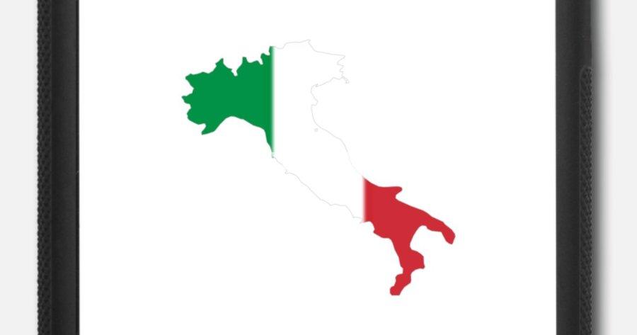 Ayudas a la traducción de obras literarias y científicas italianas