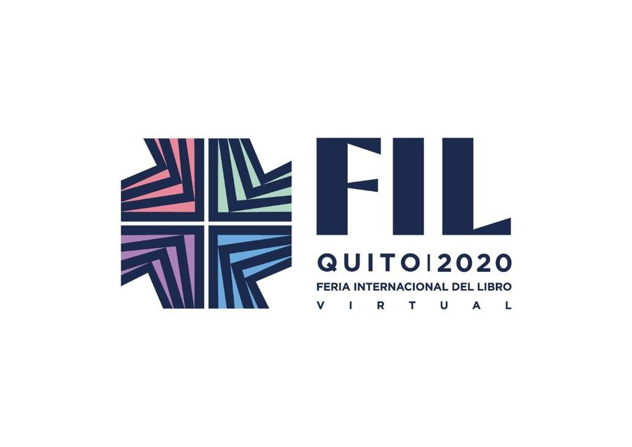 Significativo descenso en la producción de libros en Argentina durante 2020
