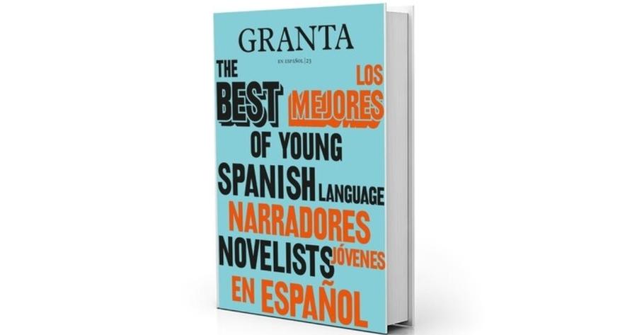 La revista Granta presenta en el Cervantes su listado de los mejores narradores en español menores de 35 años