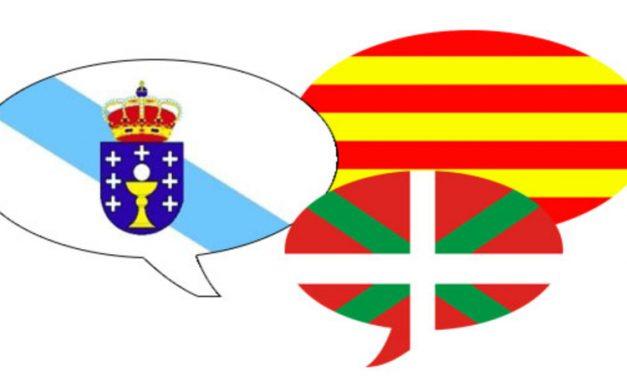 Abierta la convocatoria de subvenciones para la traducción de libros entre lenguas oficiales del Estado español