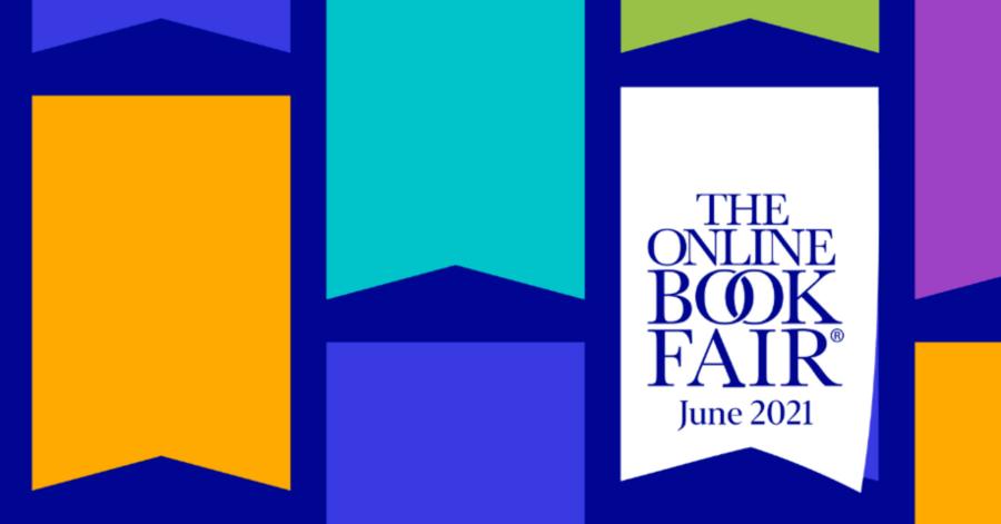 La Feria del Libro de Londres anuncia la programación de su feria en línea