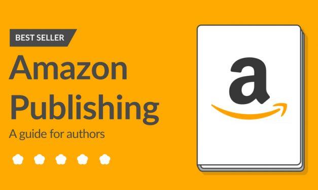 La biblioteca digital pública de Estados Unidos firma un acuerdo con Amazon para incorporar sus contenidos