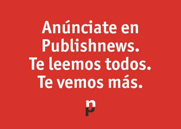 Publicidad Publishnews