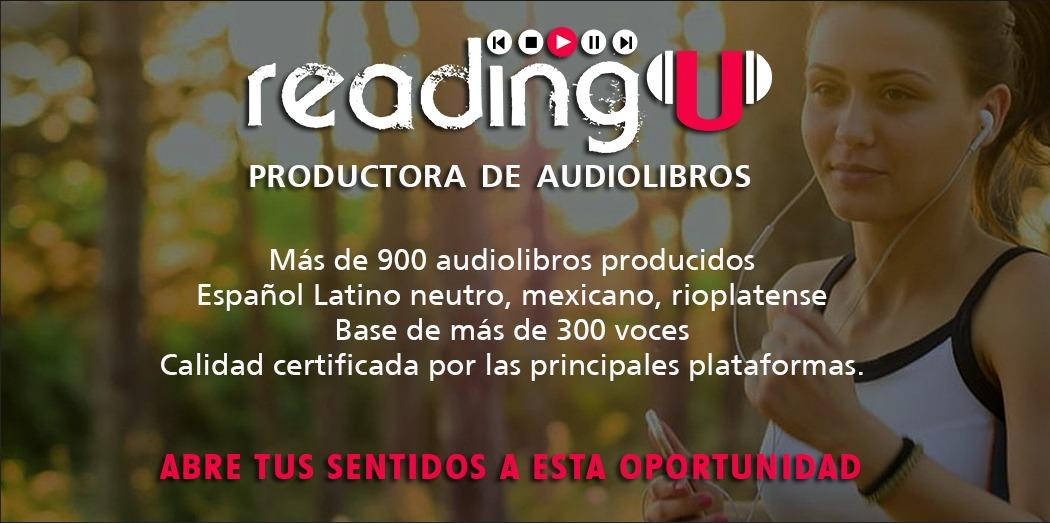 Reading u