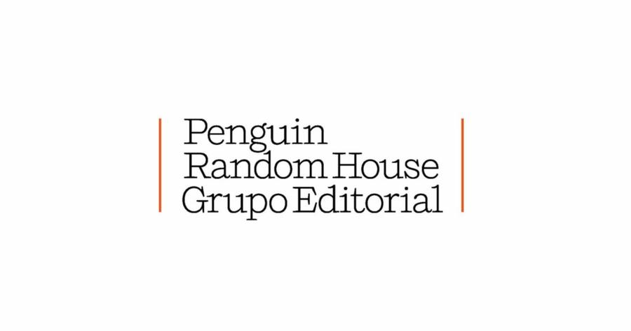 El Grupo Editorial Penguin Random House sigue creciendo