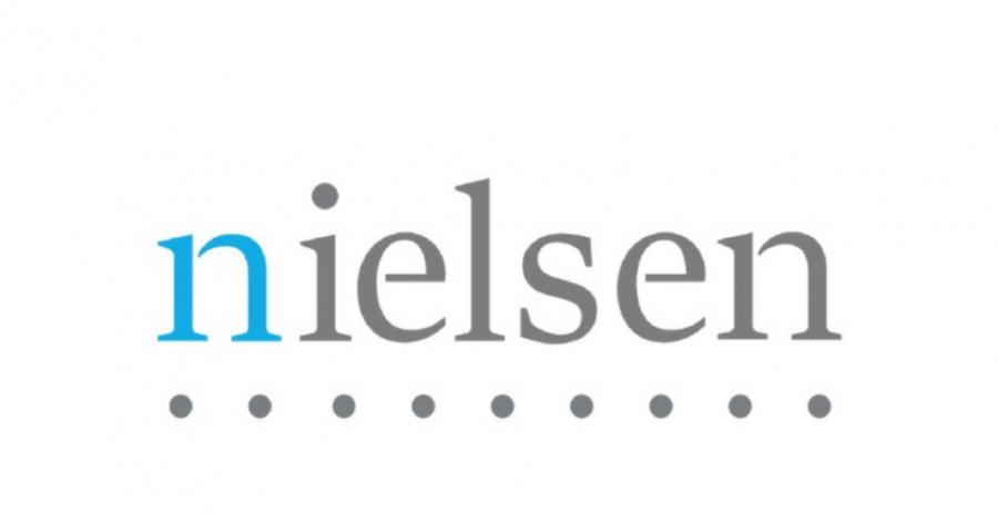 María Dueñas y Paz Padilla lideran por tercera semana las listas de más vendidos PublishNews-Nielsen España