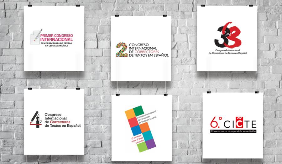 Colombia: país encargado de la sexta edición del Congreso Internacional de Correctores de Texto en Español