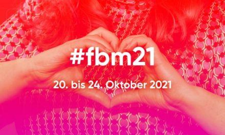 La Feria de Frankfurt será presencial, más pequeña y centrada