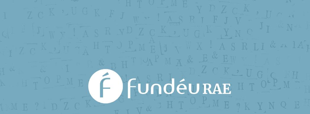 La Fundación del Español Urgente, FundéuRAE, Premio Antonio de Sancha 2021