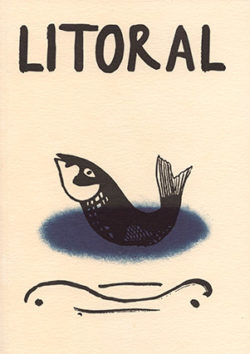 Revista Litoral